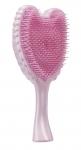 фото 8999  Расческа Tangle Angel Нежно розовый цена, отзывы