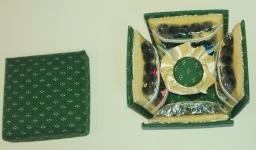 фото 2602  Набор для шитья из 70 предметов ШВЕЯ цена, отзывы