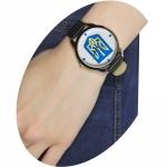 фото 4002  Часы наручные Герб цена, отзывы