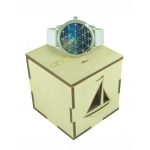 фото 4854  Часы наручные Космос цена, отзывы