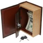 фото 6729  Книга сейф совершенно секретно 26 см цена, отзывы