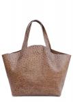 фото 7503  Женская кожаная сумка Harper цена, отзывы