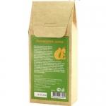 фото 6401  Вкусная помощь зелёный чай Для счастья цена, отзывы