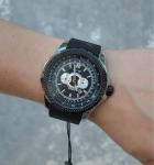 фото 14946  Мужские Спортивные Часы Weide Bentley цена, отзывы