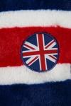 фото 1786  Британский Мишка S Craftholic цена, отзывы