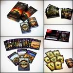 фото 5393  Настольная игра World of Tanks: Rush. Второй Фронт(2е рус издание) цена, отзывы