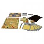 фото 5508  Настольная игра Alhambra цена, отзывы