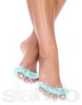 фото 2791  Средство массажное для пальцев ног СЧАСТЛИВЫЕ ПАЛЬЧИКИ цена, отзывы