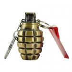 фото 548  Зажигалка граната long цена, отзывы