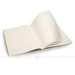 фото 5887  2 блокнота Moleskine Evernote больших бежевых цена, отзывы