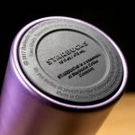 фото 25310  Термокружка хамелеон матовая Starbucks тамблер 473мл цена, отзывы