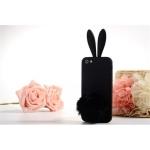 фото 1067  Чехлы зайчики Rabito для iPhone4,4s цена, отзывы