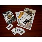 фото 5527  Настольная игра Nanuk цена, отзывы