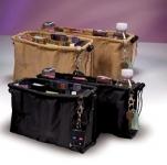 фото 2716  Набор органайзеров для сумок Кенгуру (2шт) цена, отзывы