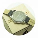 фото 4873  Часы наручные Кот Лепса цена, отзывы