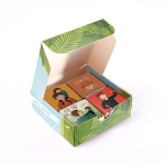 фото 7621  Шоколадный набор Любому Татусю цена, отзывы