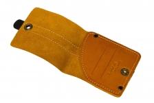 фото 11700  Зажим для денег Zeta-Clip Orange цена, отзывы