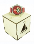 фото 4505  Часы наручные  Mario цена, отзывы