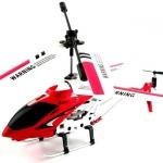 фото 728  Syma S107G Вертолет на радиоуправлении  цена, отзывы