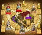 фото 5596  Настольная игра Municipium цена, отзывы