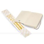 фото 6362  Блокнот Moleskine Classic карманный нелинованные Пшеничный Мягкий цена, отзывы