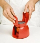 фото 3719  Овощерезка для томатов СЕНЬОР ПОМИДОР цена, отзывы