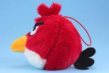 фото 7129  Angry birds - хохотун цена, отзывы