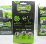 фото 1212  Держатель мобильного телефона GripGo цена, отзывы