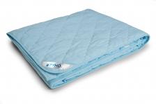 фото 10828  Одеяло силиконовое облегченное 140х205 см цена, отзывы
