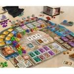 фото 5446  Настольная игра Colonia (Колония) цена, отзывы