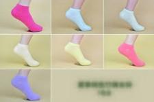 фото 3343  Бамбуковые женские носки  цена, отзывы