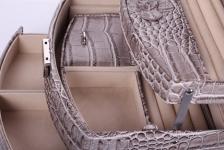 фото 6914  Шкатулка для украшений ильда цена, отзывы