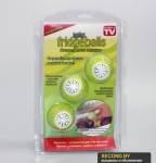 фото 2761  Поглотитель запахов для холодильника Fridge Balls (Фридж Болс) цена, отзывы