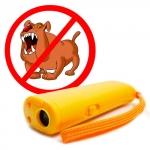 купить Ультразвуковой отпугиватель собак AD-100  цена, отзывы