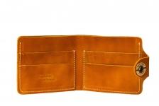 фото 11725  Кошелек Four Orange цена, отзывы