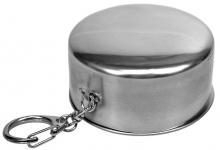 фото 637  Раскладной стаканчик металический цена, отзывы