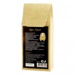 фото 6395  Вкусная помощь чёрный чай Для друга цена, отзывы