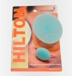 купить 0029 SB Очищающая подушечка для лица HILTON  цена, отзывы