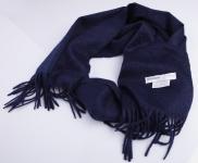 фото 4294  Кашемировый шарф Johnstons Cashmere  цена, отзывы