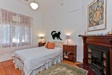фото 3495  Наклейка Кошка мал цена, отзывы