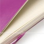фото 6286  Блокнот Moleskine Classic карманный Точка Розовый Мягкий цена, отзывы