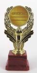 фото 7060  Кубок Самому лучшему бухгалтеру цена, отзывы