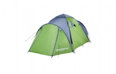 фото 7214  Палатка туристическая 3-х местная цена, отзывы
