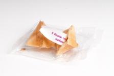 фото 4617  Печенье с предсказаниями для влюбленных цена, отзывы