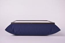 фото 10170  Поднос на подушке Сова цена, отзывы
