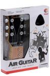 фото 7153  Гитара лазерные струны цена, отзывы