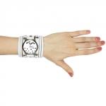 фото 1172  Эксклюзивные часы Какая разница цена, отзывы