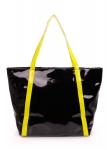 фото 7417  Женская сумка Jusy цена, отзывы