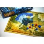фото 5474  Настольная игра Восьмиминутная Империя цена, отзывы