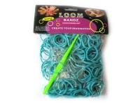 фото 4065  Резиночки для плетения браслетов цена, отзывы